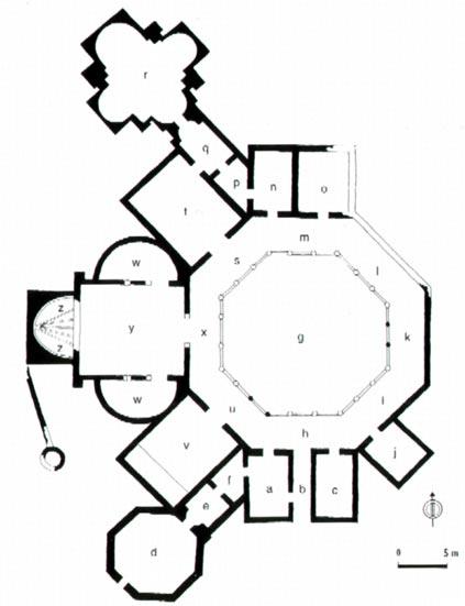 Vous visionnez les images de l'article : Villa de Rabaçal